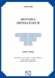 Historia Imperatorum