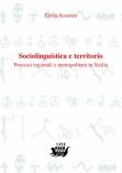 Sociolinguistica e territorio