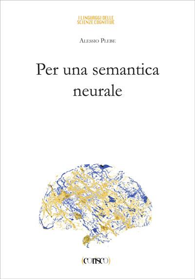Per una semantica neurale